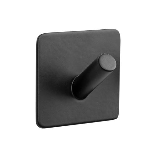 BASE 200  1-hook - 605220 black