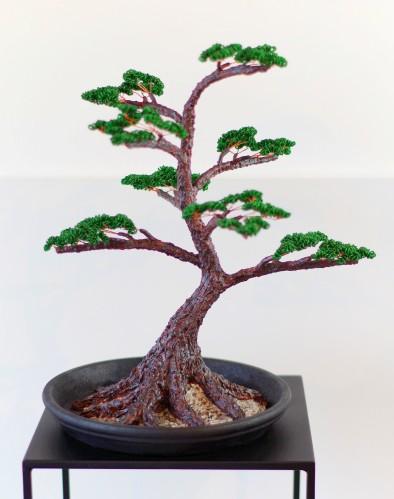 DREAM TREE - BONSAI 1- artificial plant