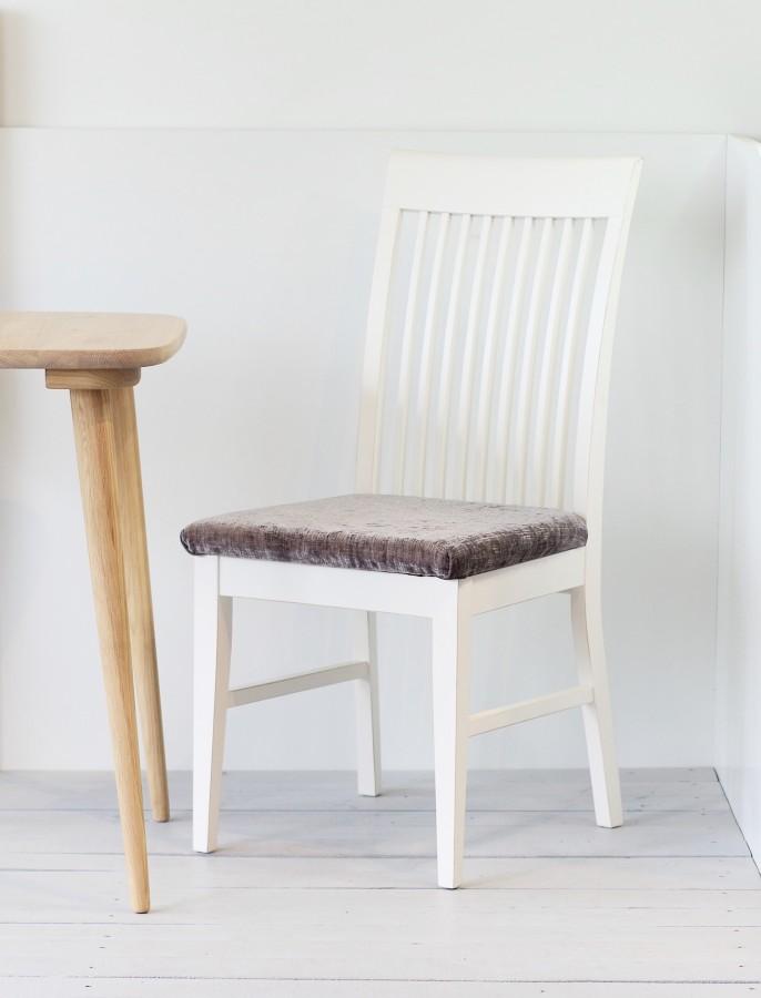 MALMO chair