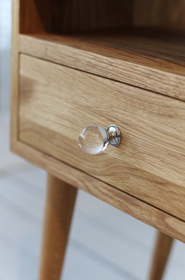 NORD side table 03  oiled oak  (NO-03-EN)