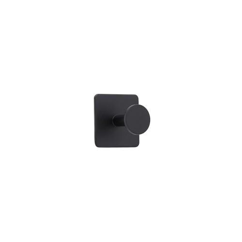 Hook BASE 210 -1-hook - 61400 black