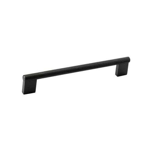 Handle Graf mini L 370231 black