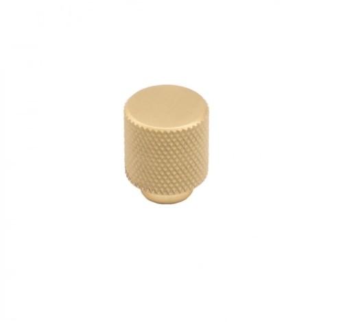 Handle Helix-309028 brass