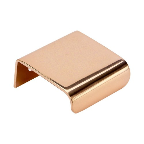 Handle LIP-40-343452 copper