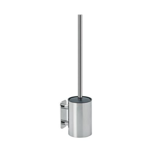 BASE Toilet brush 620010  pol.chrome