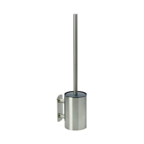 BASE   Toilet brush 620030 mat. chrome