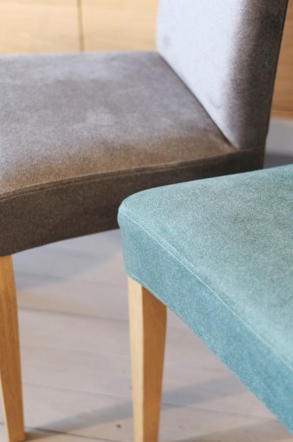 FEL chair
