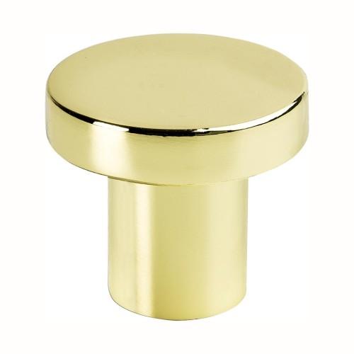 Handle 2078-368055 brass