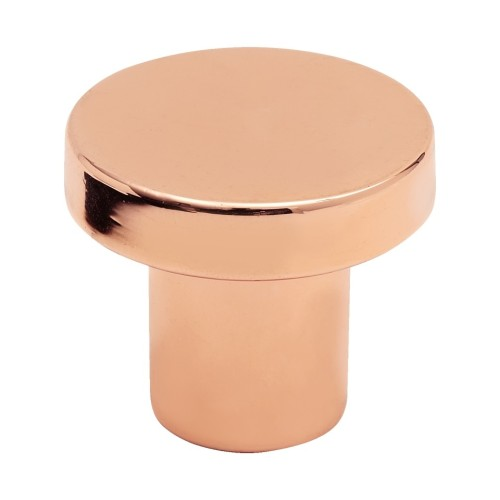Handle 2078-368056 copper