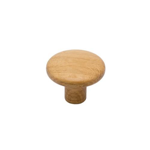 Handle Brutus-32-255655 oak