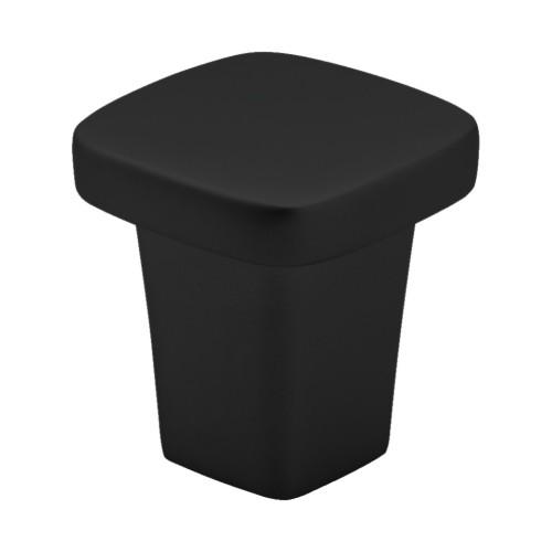 Handle H-282/22-42759-11 black