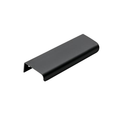 Handle LIP-120-343458 black