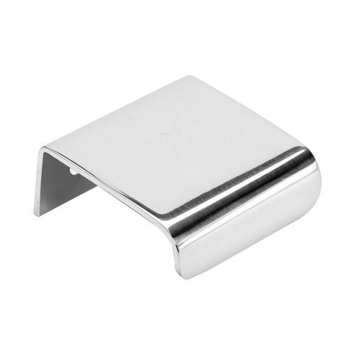 Handle LIP-40-343453 chrome