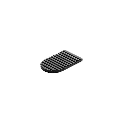 Handle Pushbricka HABIT 450203-11 black