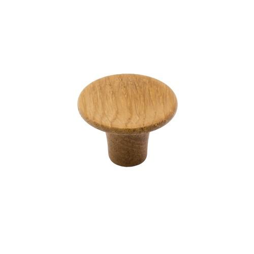 Handle Tuba-28-255650 oak