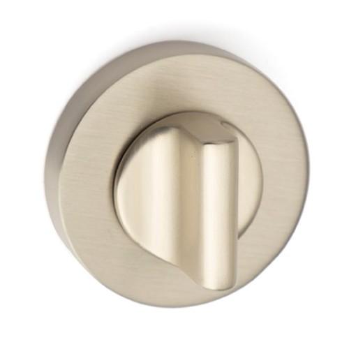 Helix 200R  WC Lock 751113-41E  st. steel