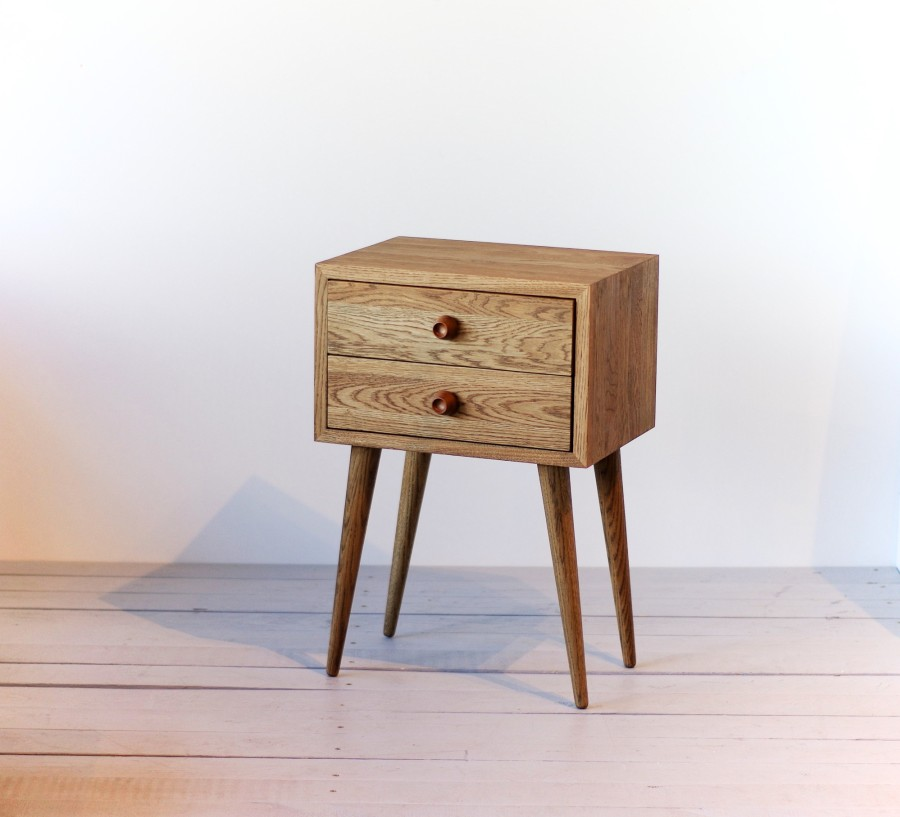 NORD bedside table 04 smoked oiled oak