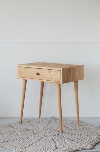 NORD 06 -700 console / writing table
