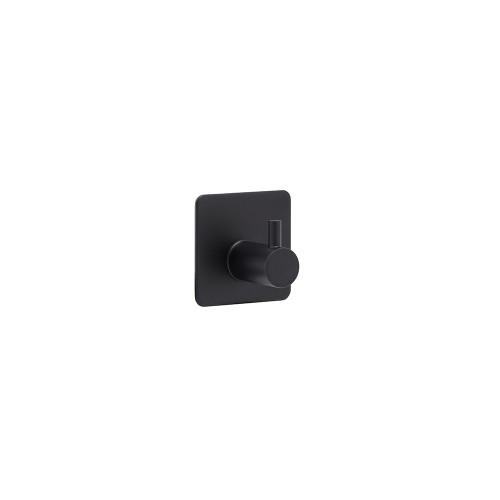 Hook BASE 220 -1-hook - 61600 black