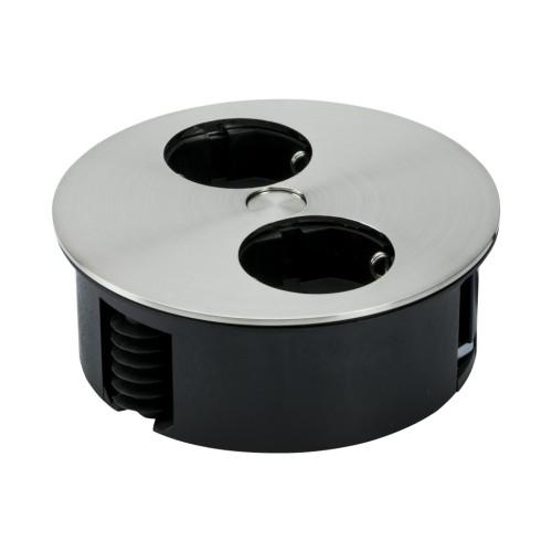 Power box TWIST 2S