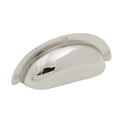 Handle Bowl-39222-11 chrome