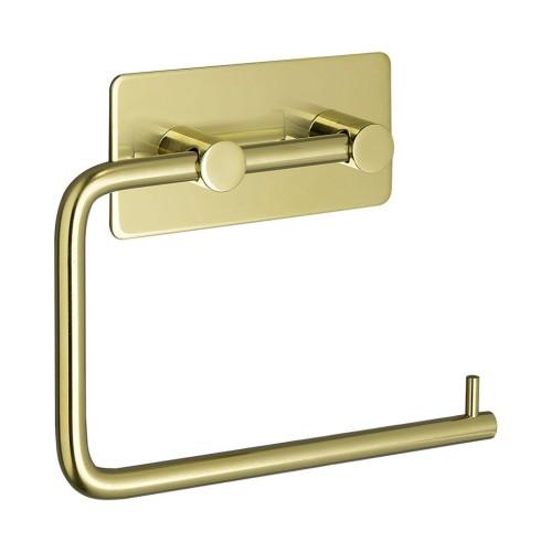 Tol.Paper holder  BASE 200  605208 brass