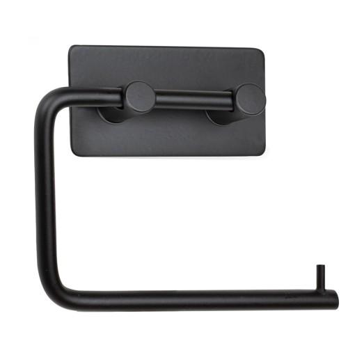 BASE 200 Tol.Paper holder 605226 black